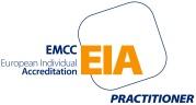 EMCC EIA logo P